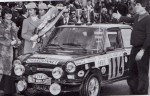 114-Dongues-A112-Abarth-150x96