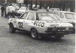 132miniforever-1977-konig-gaillard-img-150x105