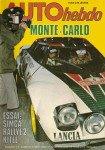 1977-aT-Monte-Carlo-01-v