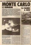 1977-aT-Monte-Carlo-02-v