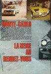 1977-aT-Monte-Carlo-04-v2