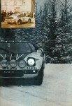 1977-aT-Monte-Carlo-05-v