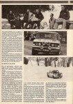 1977-aT-Monte-Carlo-07-v