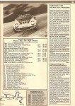 1977-aT-Monte-Carlo-09-v