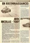 1977-aT-Monte-Carlo-12-v