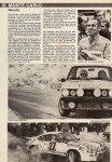1977-Monte-Carlo-03-v