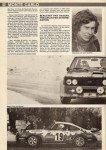 1977-Monte-Carlo-05-v