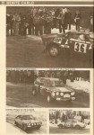 1977-Monte-Carlo-07-v