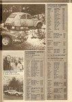 1977-Monte-Carlo-08-v