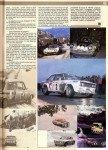 1977-Monte-Carlo-10-v