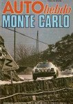 1977-Monte-Carlo-11-v
