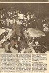 1977-Monte-Carlo-13-v