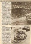 1977-Monte-Carlo-16-v