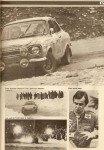 1977-Monte-Carlo-17-v