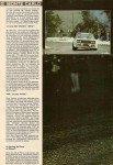 1977-Monte-Carlo-20-v