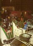 1977-Monte-Carlo-23-v