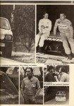 1977-Monte-Carlo-25-v