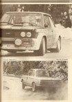 1977-Monte-Carlo-27-v