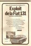 1977-Monte-Carlo-29-v