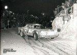Christine-Dacremont-Monte-Carlo-1977-150x107