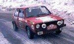 dilon2-1977-mc-ragnotti-img-150x89