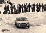 ''Guibar'' - Valeri Morelli, VW Golf GTi, 65thq