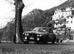 Klaus Fritzinger - Dan Heiderscheid, Toyota Celica, retiredf