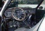 miniforever-1977-skoda130rs01lny2-img-150x103