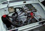 miniforever-1977-skoda130rs01lny3-img-150x103