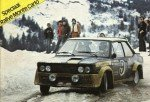 rally-vari-mc-77-bacchelli-big