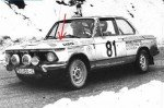rallys-bmw-beni-1977-big